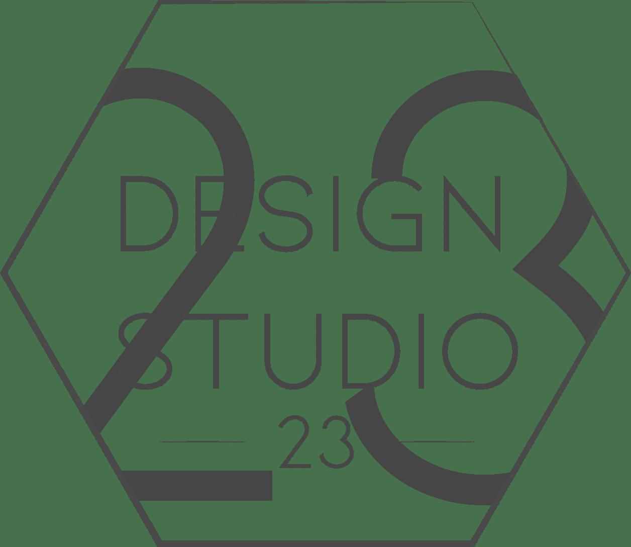 Designstudio23