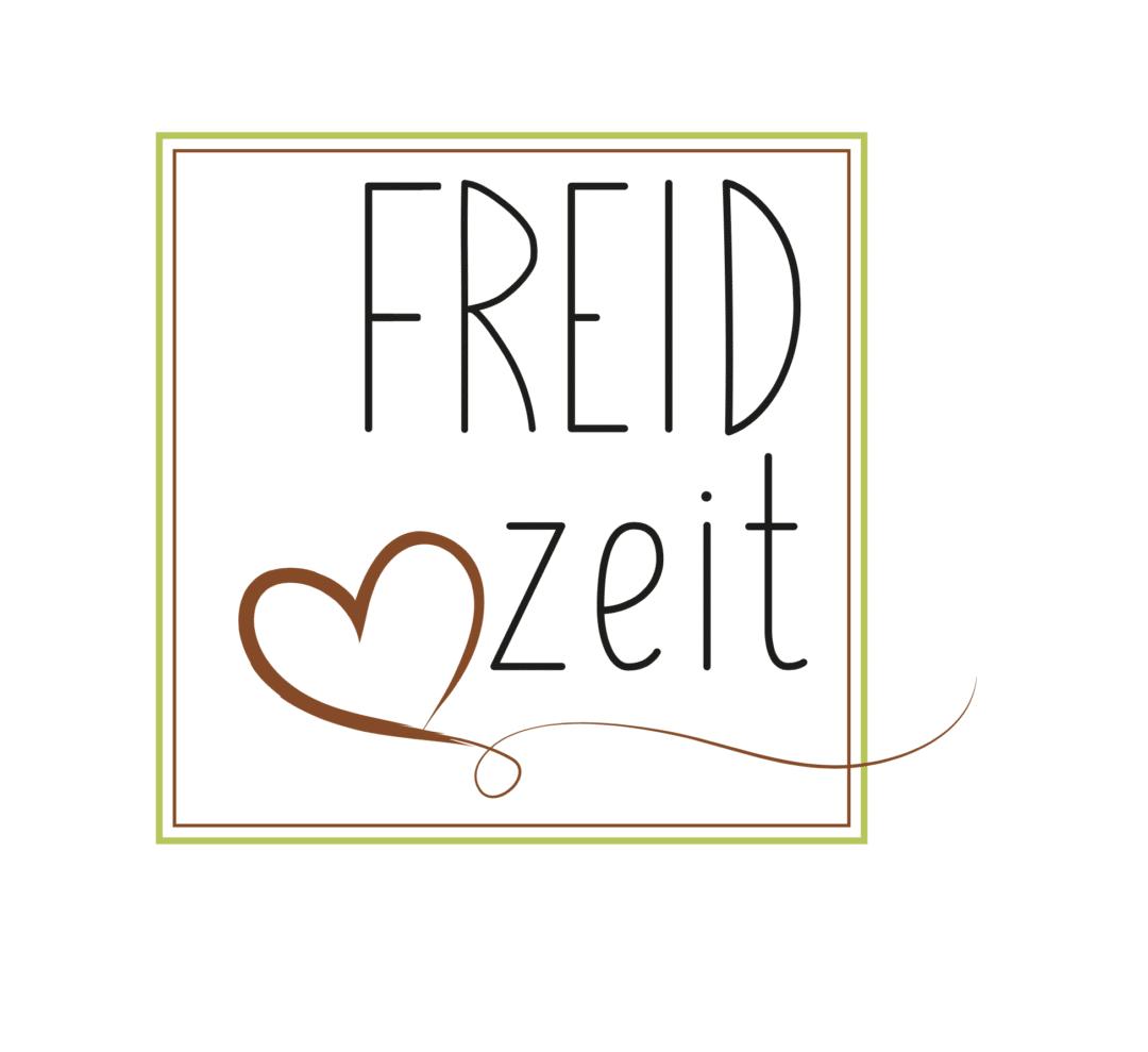 Logo Freidzeit