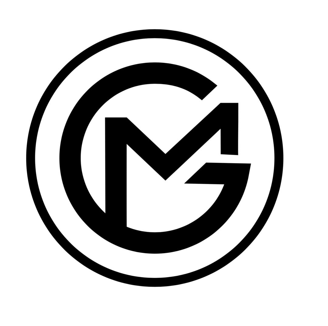 Logo Gamemachines