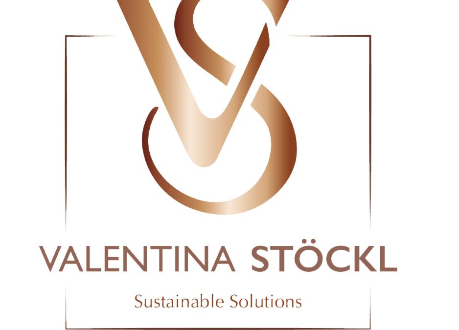 Logo Valentina Stöckl
