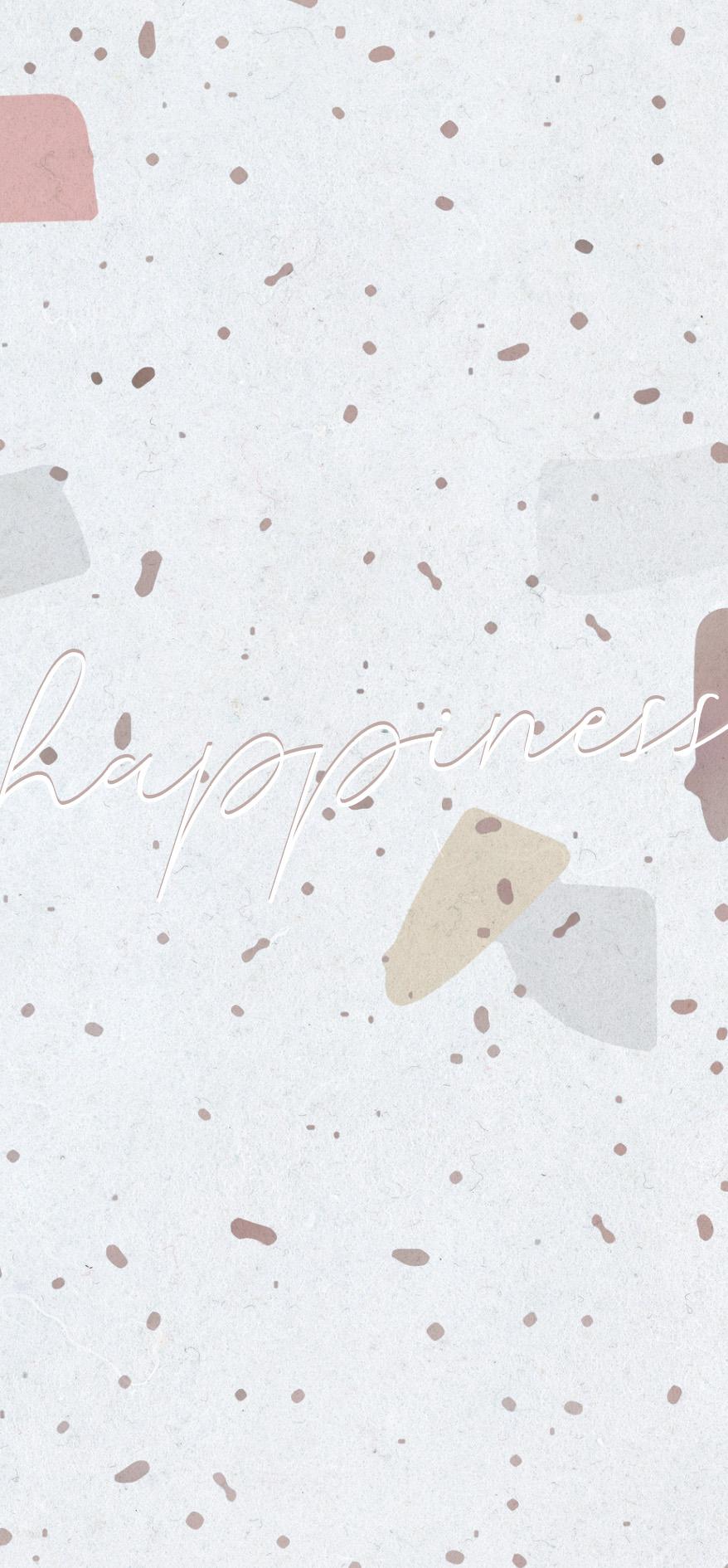 Januar-Wallpaper-2021-design-bildschirmhintergrund-handy