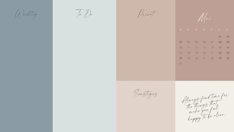 Mai-Wallpaper-2021-design-bildschirmhintergrund
