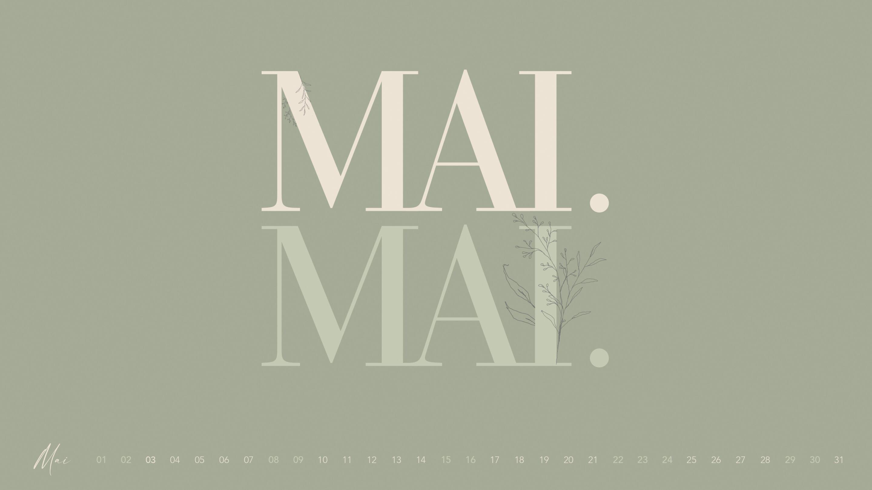 Mai-Wallpaper-2021-design-bildschirmhintergrund-phone