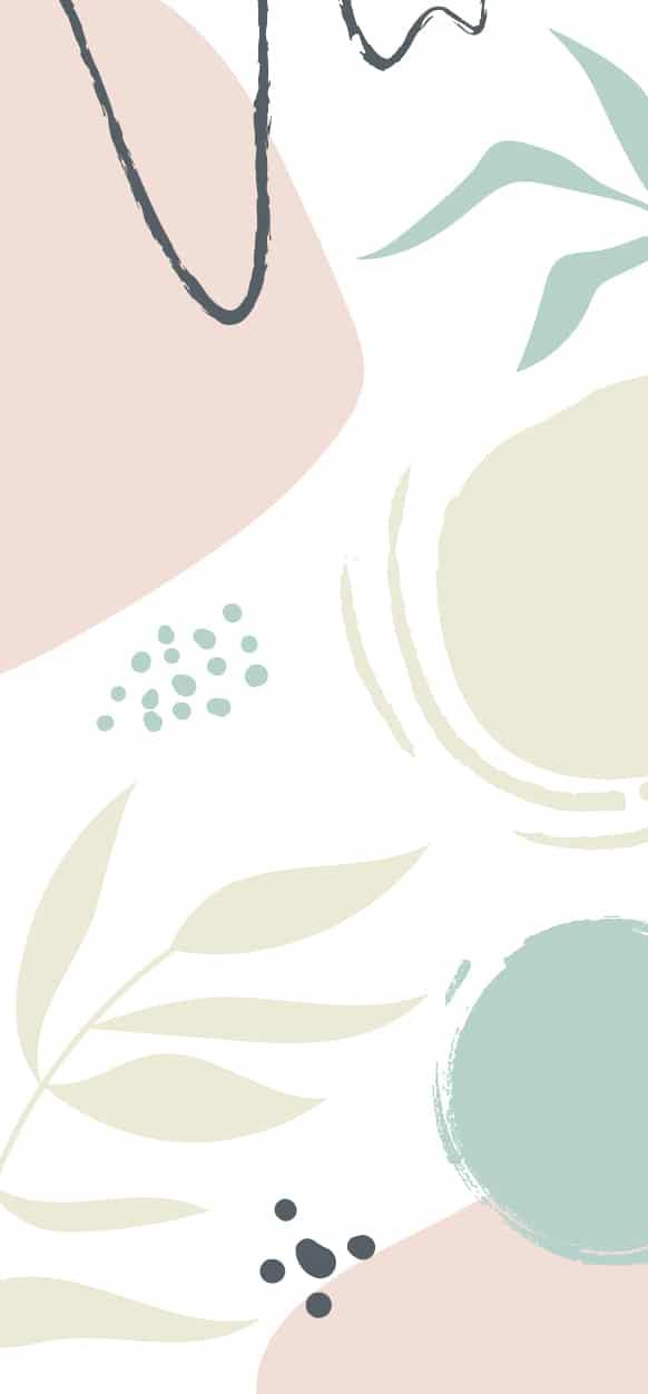 Juni-Wallpaper-2021-design-bildschirmhintergrund-phone