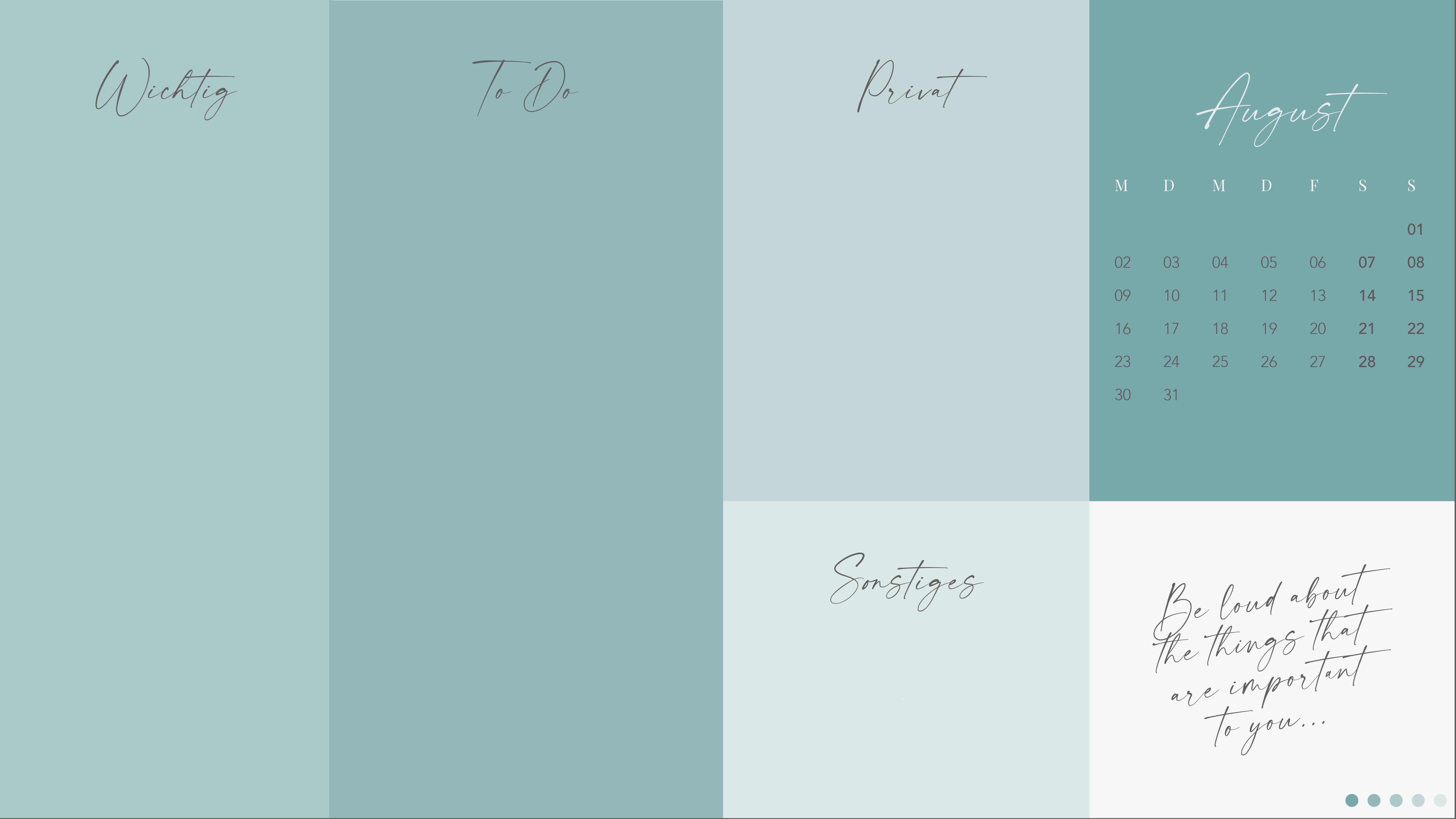 August-Wallpaper-2021-design-bildschirmhintergrund-organizer