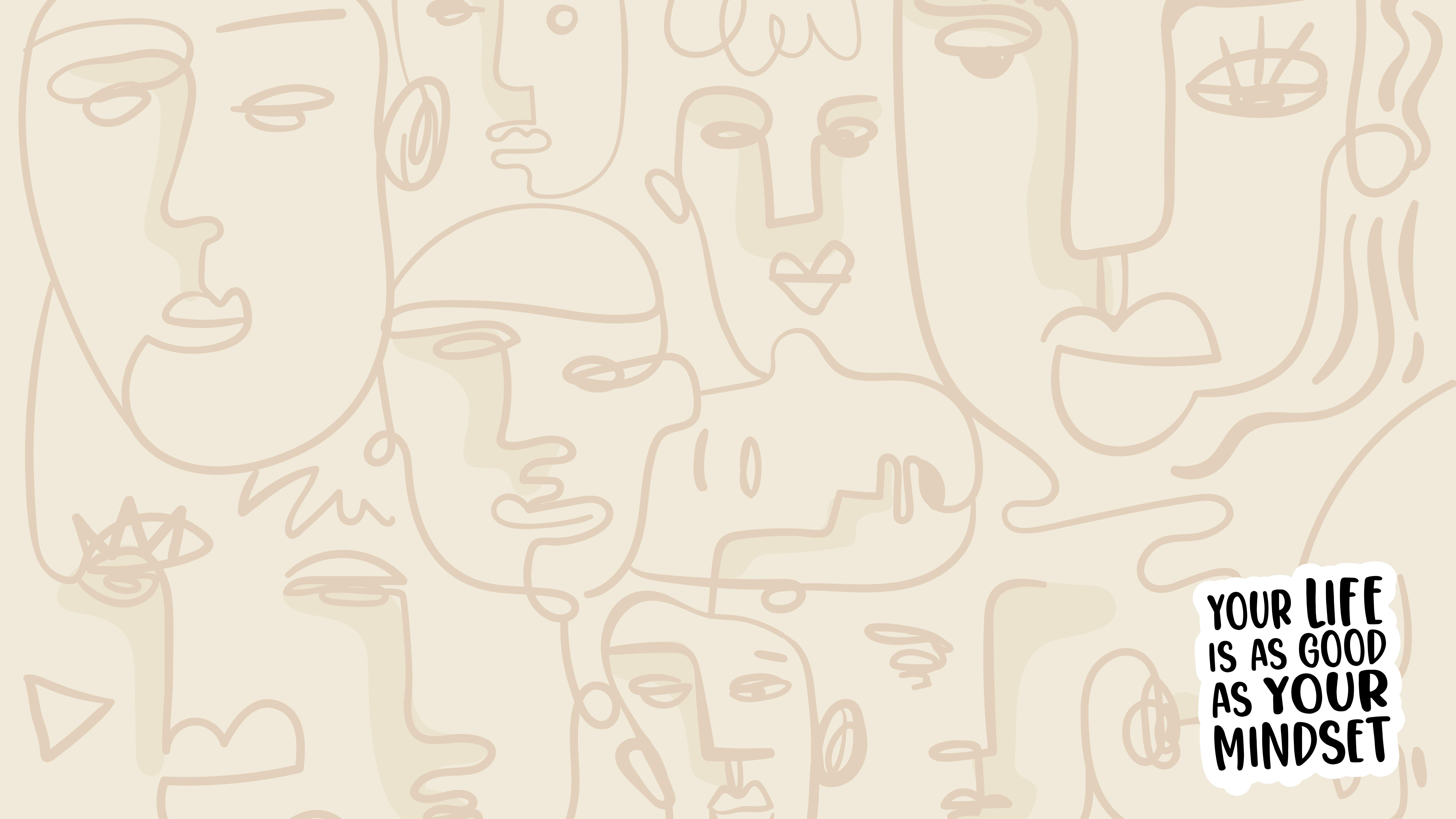 August-Wallpaper-2021-design-bildschirmhintergrund