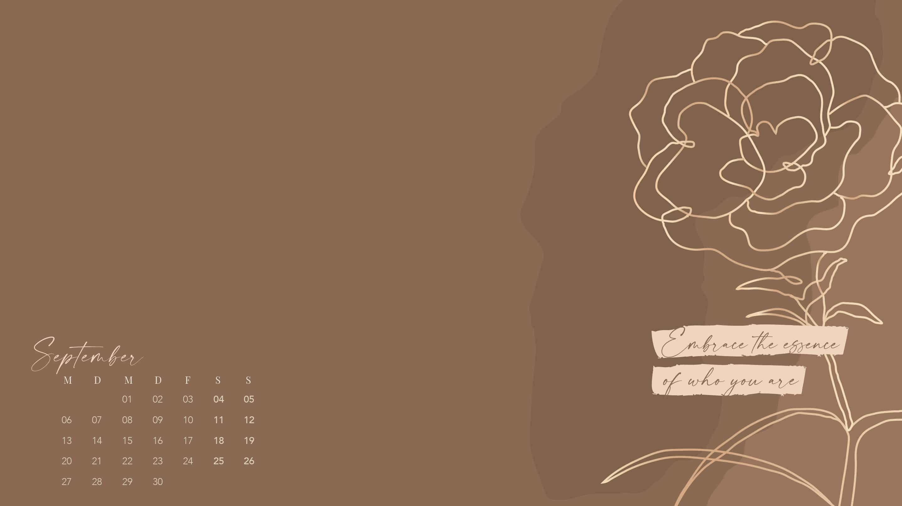 September-Wallpaper-2021-design-bildschirmhintergrund